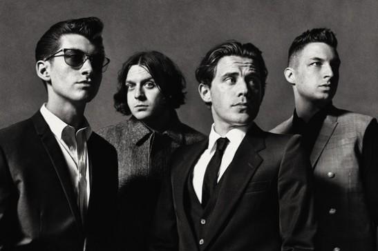 Arctic Monkeys3