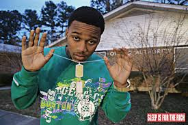 lil snupe 3