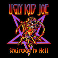 ugly kid joe 2
