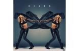 ciara album 8